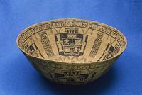 Presentation Basket