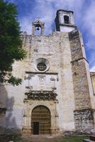 San Martín, Huaquechula