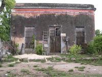 Hacienda Ake