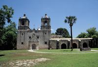 San Antonio Concepción